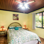 Honey Moon Cottage Bed